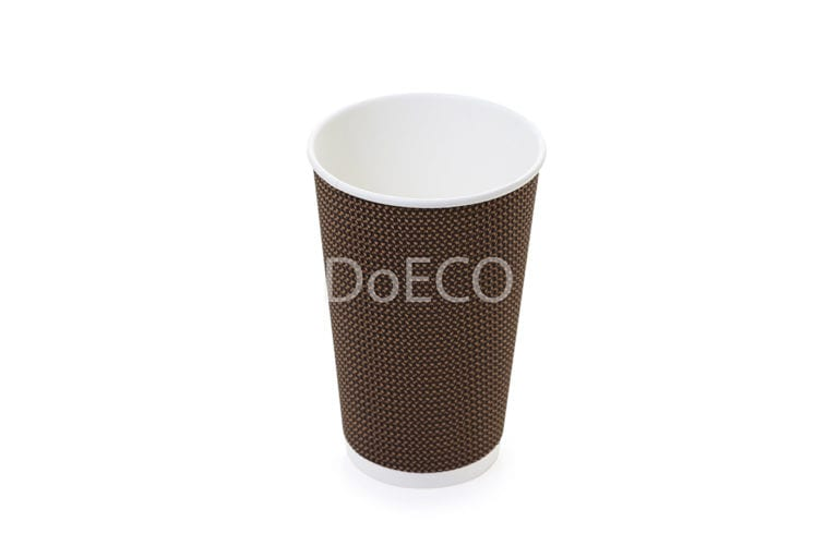 "162 GDC0647 copy 768x512 - ""Brown"" cups for hot beverages"