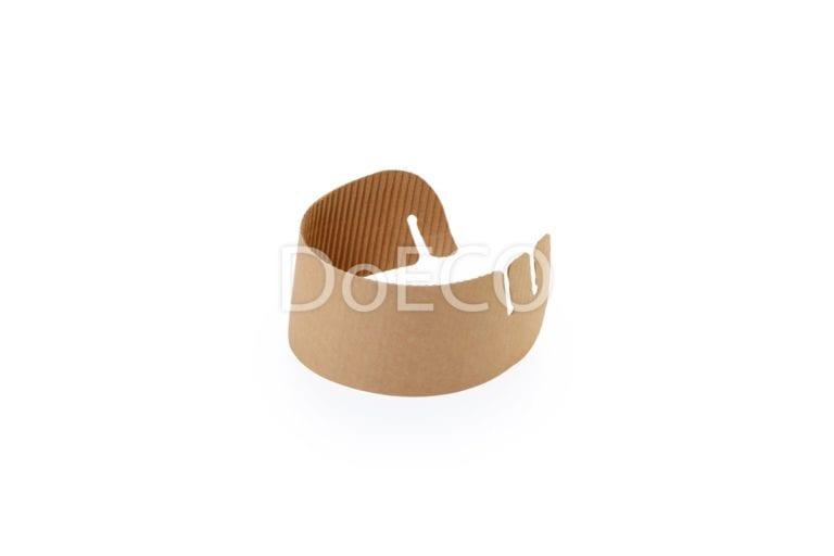 162 GDC0666 1200 1 768x512 - Манжеты для стаканов ECO CUPKEEPER/TL