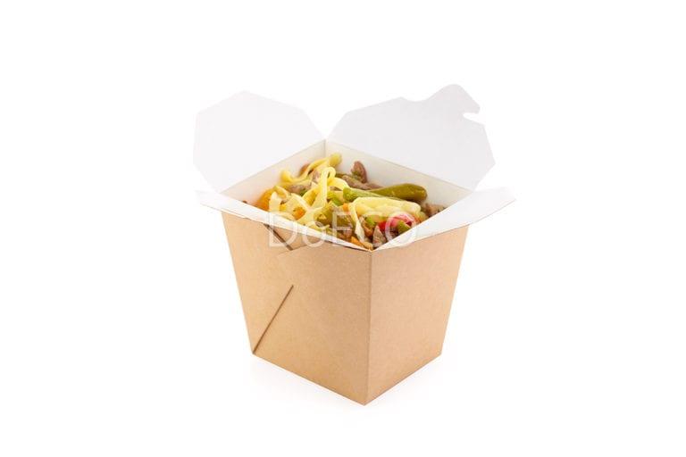 162 GDC0872 copy kопировать 768x512 - Noodle Box (assemblato)