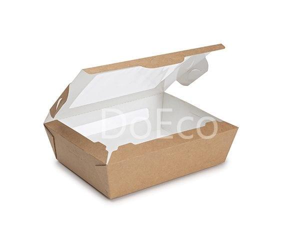 5677 600x486 - Contenitore per insalata