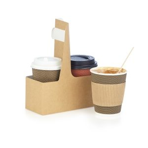 Coffee 300x300 300x300 - Биоразлагаемая упаковка DOECO Organic