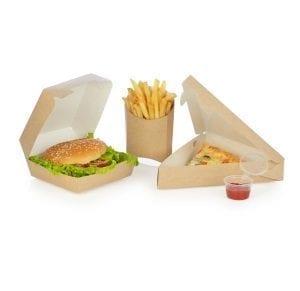 Fast 300x300 300x291 1 300x291 - Биоразлагаемая упаковка DOECO Organic