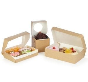 Pastry 300 300x279 300x279 - Биоразлагаемая упаковка DOECO Organic
