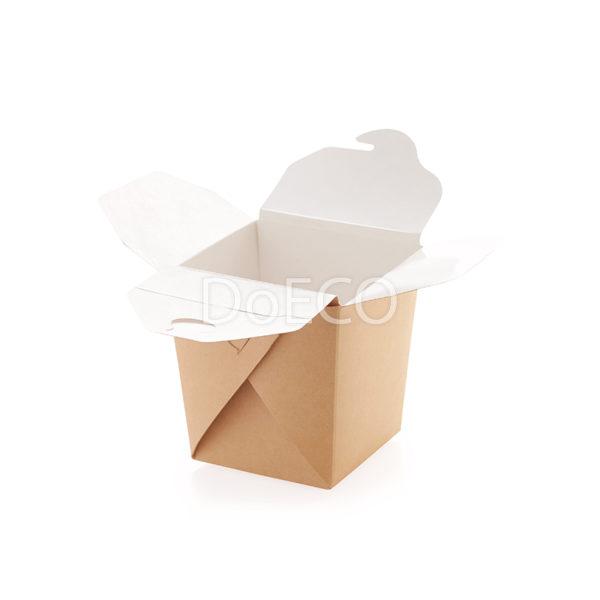 copynoodle box assembledioo - Noodle Box (assemblato)
