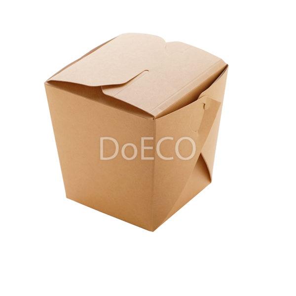 copynoodle box assembledioo3 - Noodle Box (assemblato)