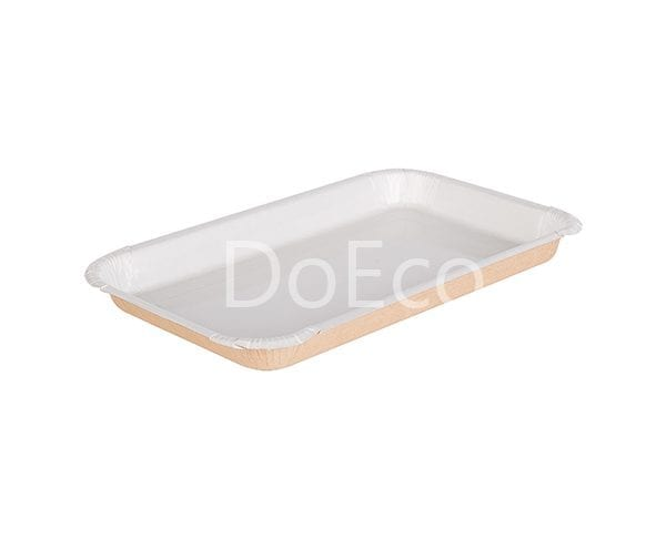 eco platter doeco 600x486 - Universal food tray