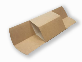 image00134 - DoECO выпускает новую упаковку для сэндвичей, роллов и багетов