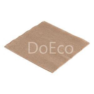 eco napkins kraft doeco 300x300 - «Kraft» paper napkins