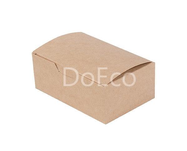 eco fastfood doeco 1 600x486 - Nugget Box
