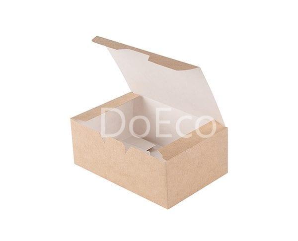 eco fastfood doeco 2 600x486 - Nugget Box