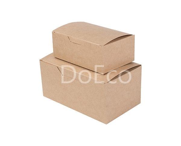 eco fastfood doeco 3 600x486 - Nugget Box
