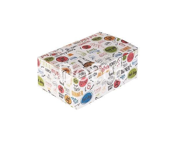 eco nuggets box enjoy doeco 1 600x486 - Nugget Box «Enjoy»