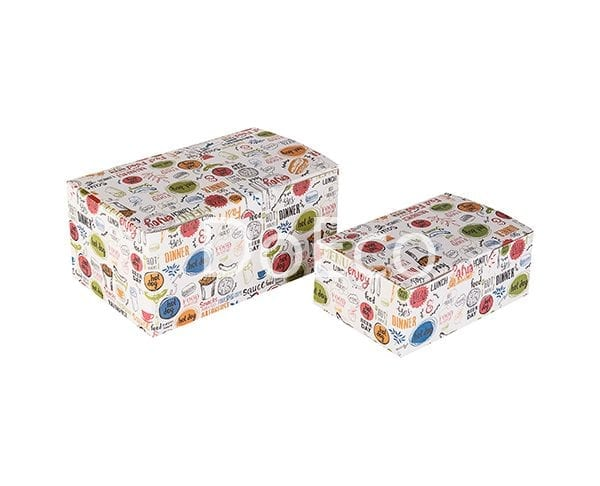 eco nuggets box enjoy doeco 2 600x486 - Nugget Box «Enjoy»