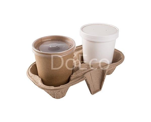 eco cupholders econom doeco 600x486 - Porta contenitori