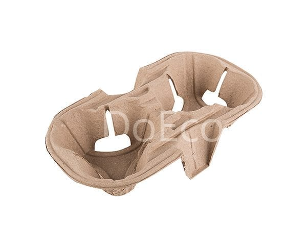 holder for soup containers doeco 600x486 - Porta contenitori