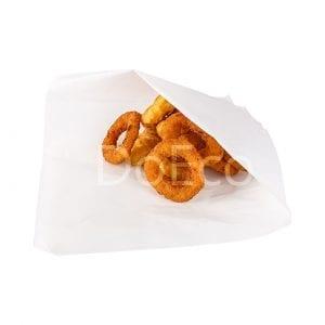eco wraping paper doeco 4 300x300 - Оберточная бумага ECO PAPWRAP W 305 для сэндвичей, бургеров, фаст-фуда