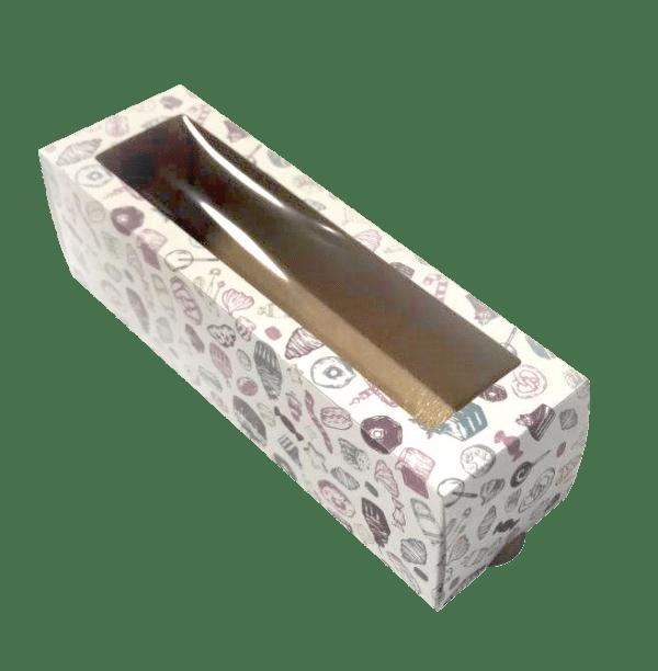 sweet5 600x612 - Упаковка ECO MB 6 Sweet для макарони