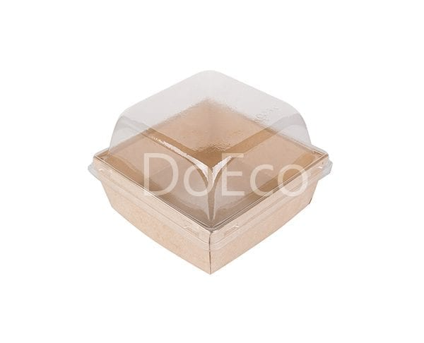 prizma 550 пустая 600x486 - Eco Prizma