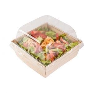 prizma 550 300x300 - Универсальный контейнер Eco PRIZMA 550
