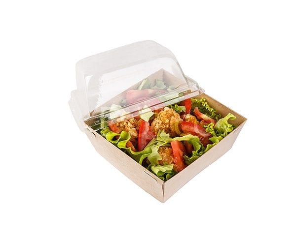 prizma 550 salad 600x486 - Eco Prizma