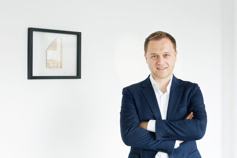 РБК опубликовал экспертную статью Дмитрия Савельева о рынке упаковки
