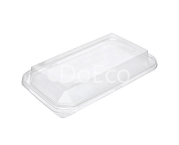 diamond lid 600x486 - Крышка для лотков ECO Lid Diamond Pl 400