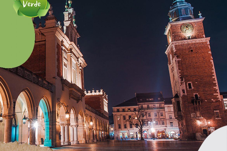 Doeco в Польше