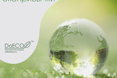 Как вести более экологичный образ жизни