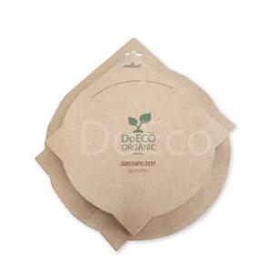 87654456 300x300 - Упаковка бумажных тарелок ECO PLATE 180 BIO SET с биоламинацией