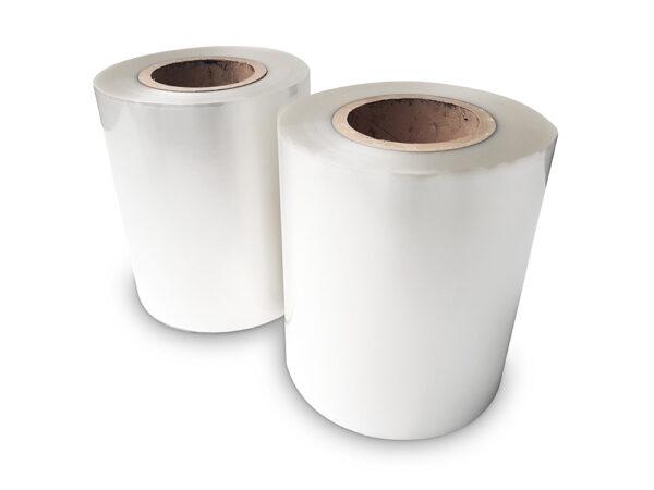 plenka dlya zapayki sealfilm190 600x450 - Пленка SealFilm 190 для запайки лотков и контейнеров